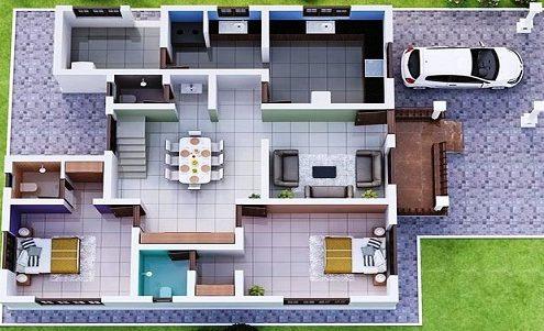 Online Architectural Drawings & Design Blog | Floor Plan ... on simple ranch house plan, munster tv show house plan, dreamhouse kings house plan, custom dream house plan, best little house plan, 2011 hgtv dream home floor plan,