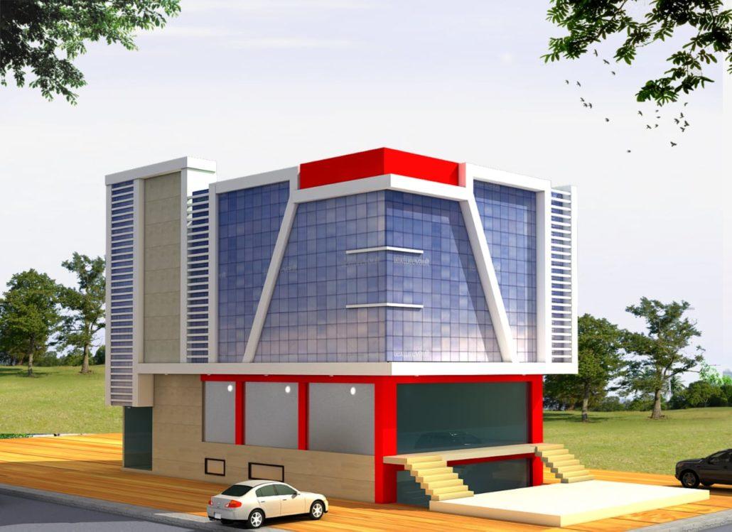 Best home design in india