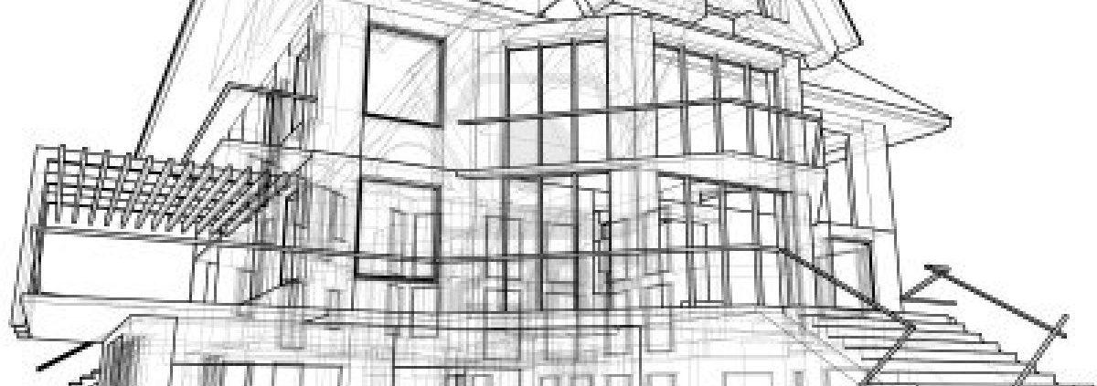 15×60 home design plans